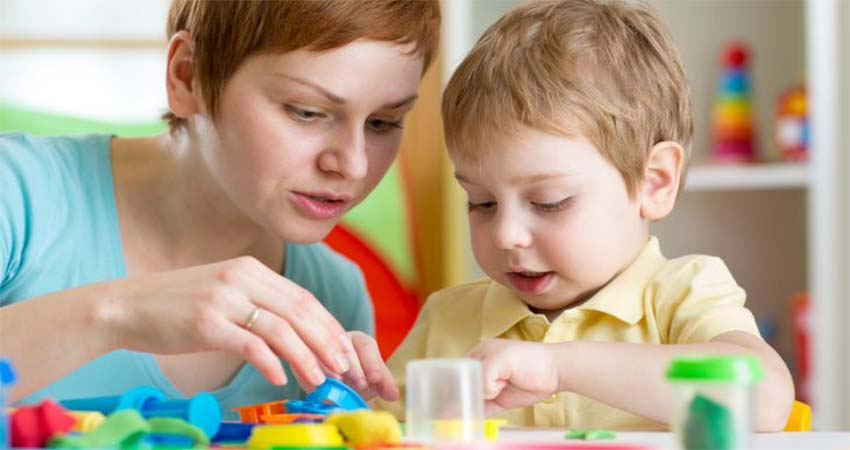Benefits of Early Childhood Education that Can Be Obtained